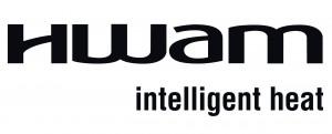 hwam_logo