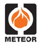 Meteor+A+S